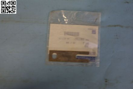 "1963-1982 Corvette C2 C3, 1/64"" Trailing Arm Shim,New,Box A"